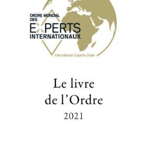 1ere_couv_livre_de_l_ordre_2021
