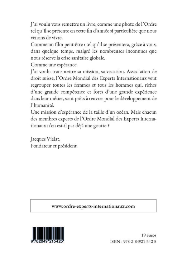 4e_couv_livre_de_l_ordre_2021