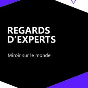 COUV_regards_d_experts