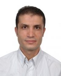 Salim CHAOUDI