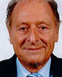 Michel DELATTRE