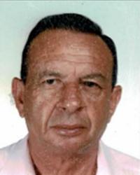 Paul Jacques GRONDIN