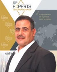 experts_internationaux
