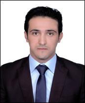 Mohamed AAJAJ